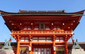 minamisakikaho-kyoto-1