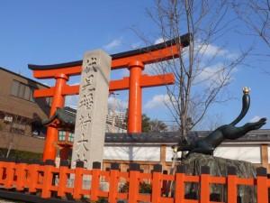 minamisakikaho-kyoto-3