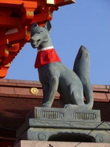 minamisakikaho-kyoto-4