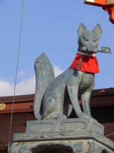 minamisakikaho-kyoto-5