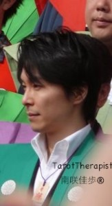 minamisakikaho-62