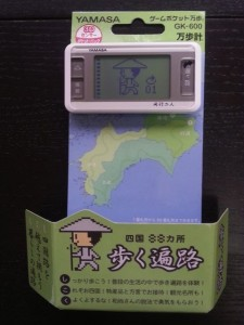 minamisakikaho-137