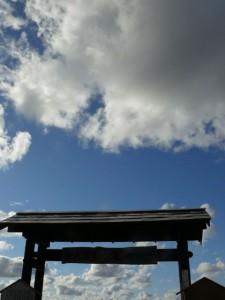 minamisakikaho-hokkaido-36