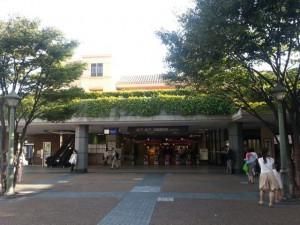 minamisakikaho-tokyo-12