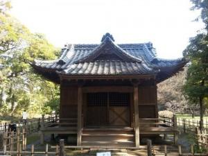 minamisakikaho-tokyo-39