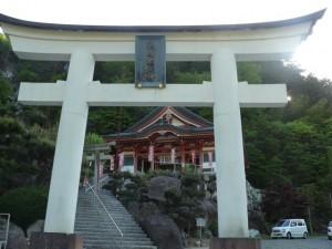 minamisakikaho-yamanashi-22