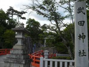 minamisakikaho-yamanashi-4