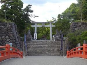 minamisakikaho-yamanashi-5