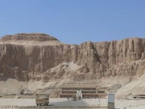 minamisakikaho-egypt-3