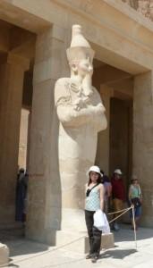 minamisakikaho-egypt-4