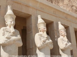 minamisakikaho-egypt-5