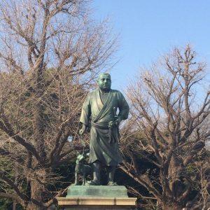minamisakikaho-tokyo-2016-1