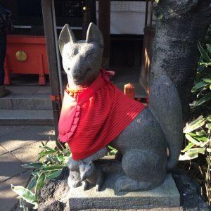 minamisakikaho-tokyo-2016-5