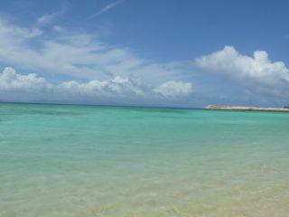 SEA OF HATERUMA.jpg